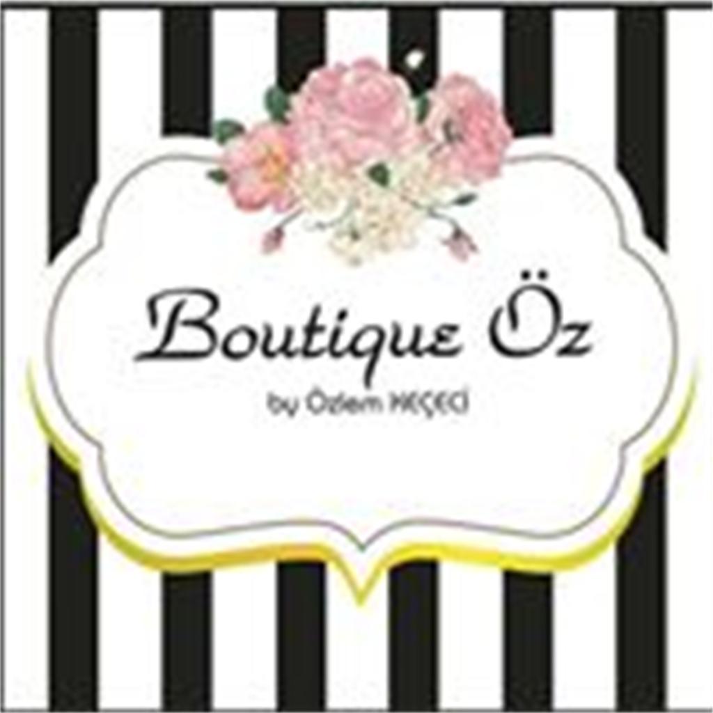 Boutique Öz