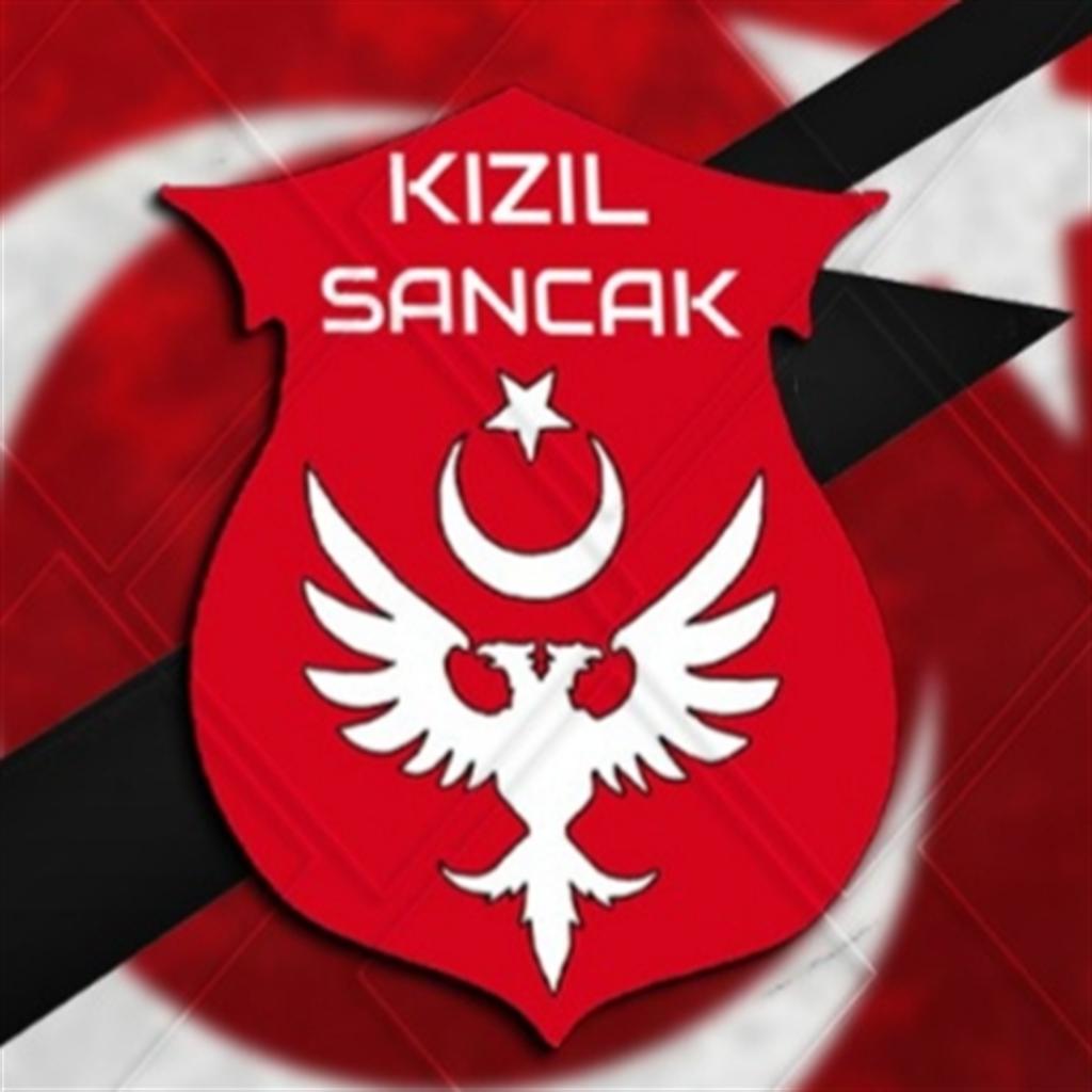 KızılSancak