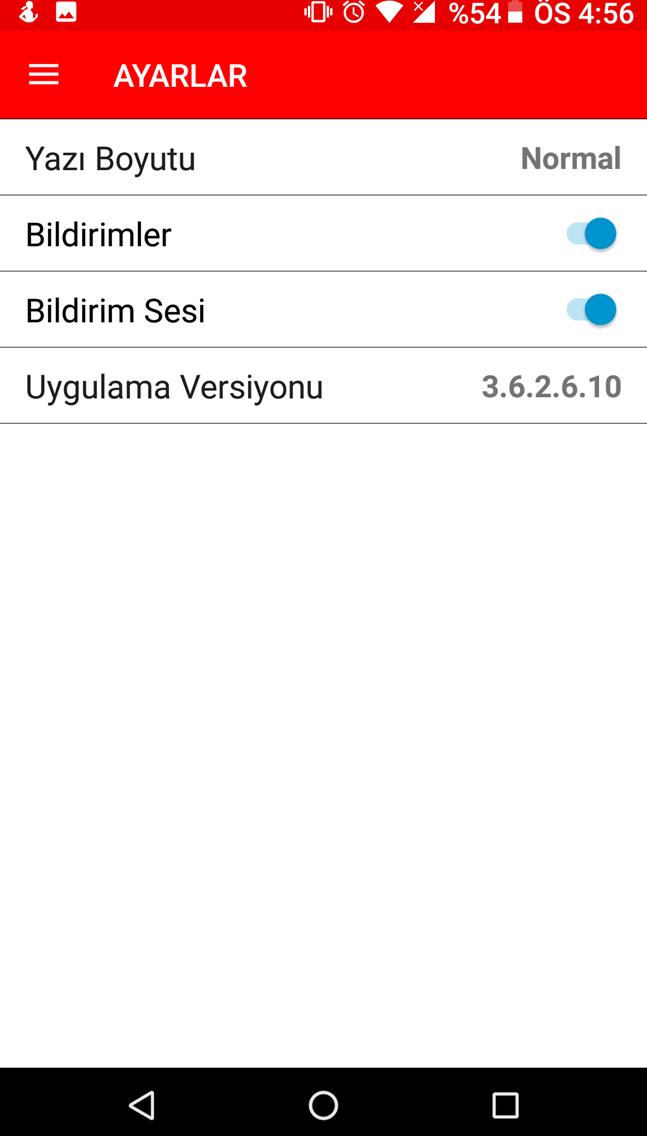GAMEKOLİK