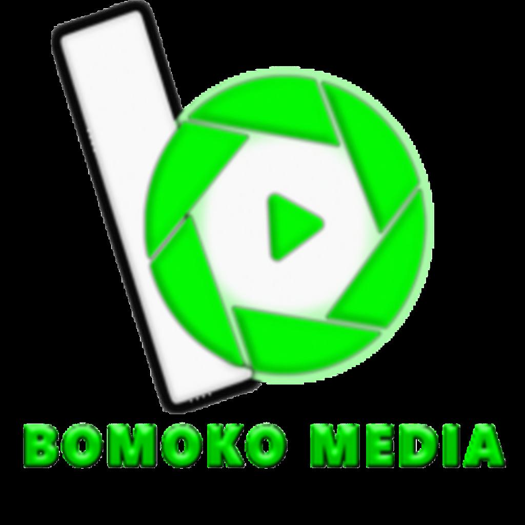 Bomoko Media