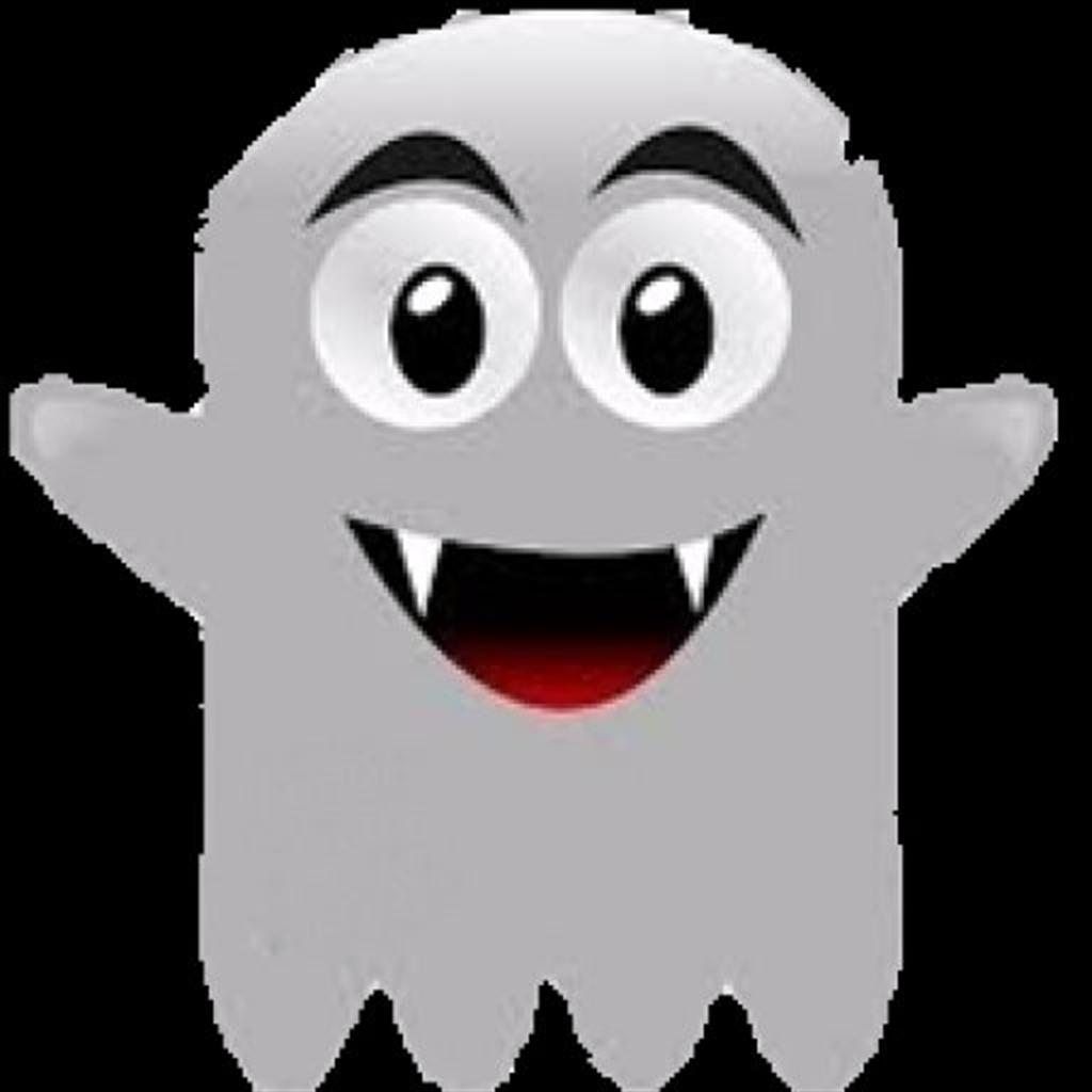 GhostBilişim