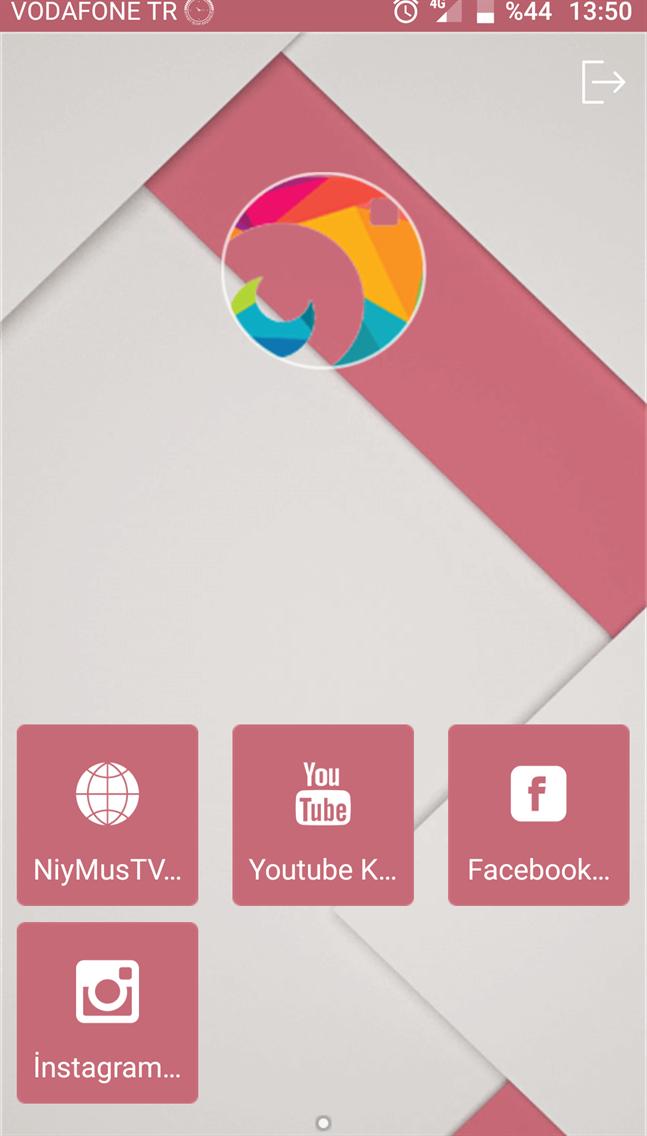 NiyMusTV