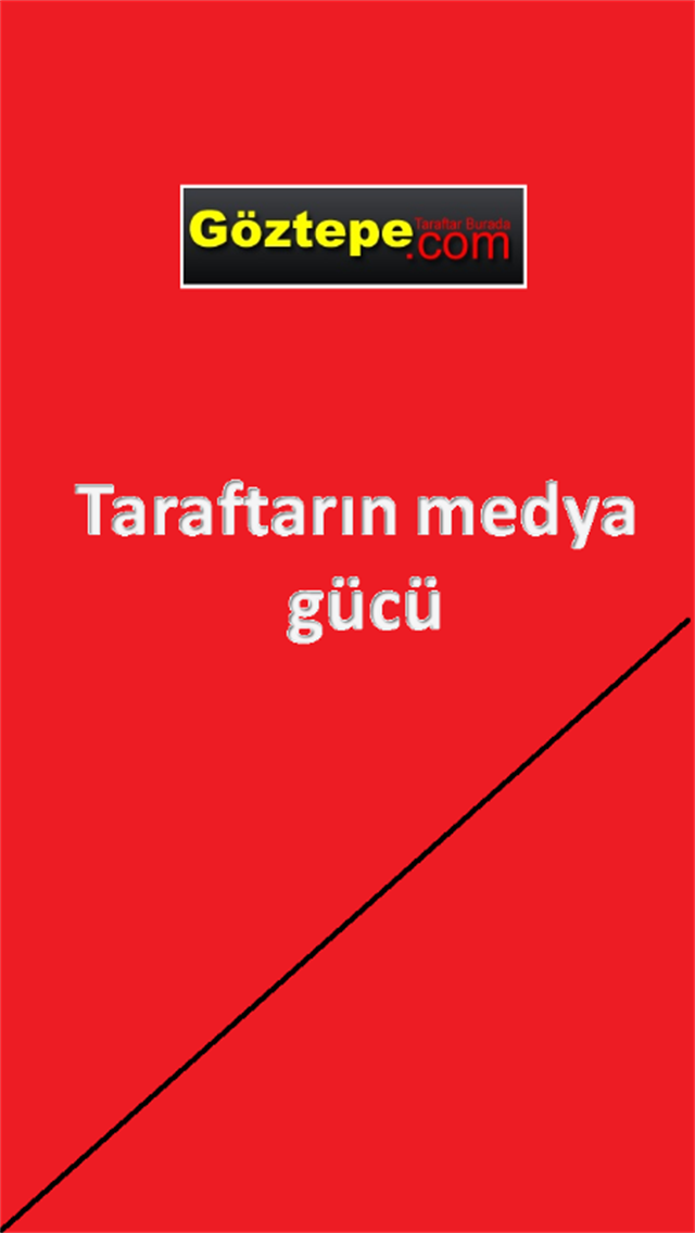 GöztepeCom