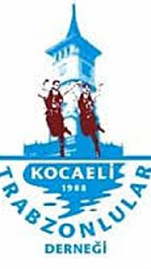 Kocaeli Trabzonlular derneği