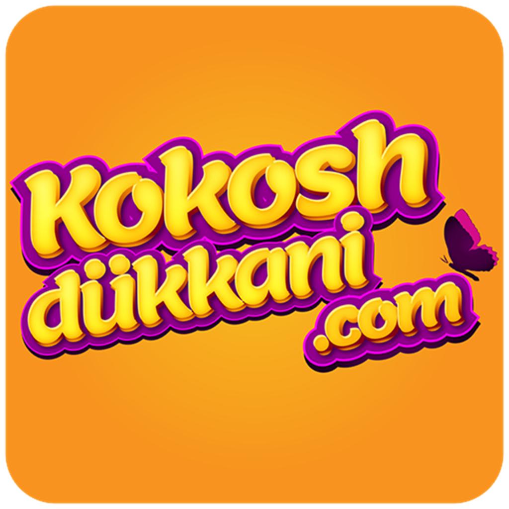 Kokosh Dükkanı
