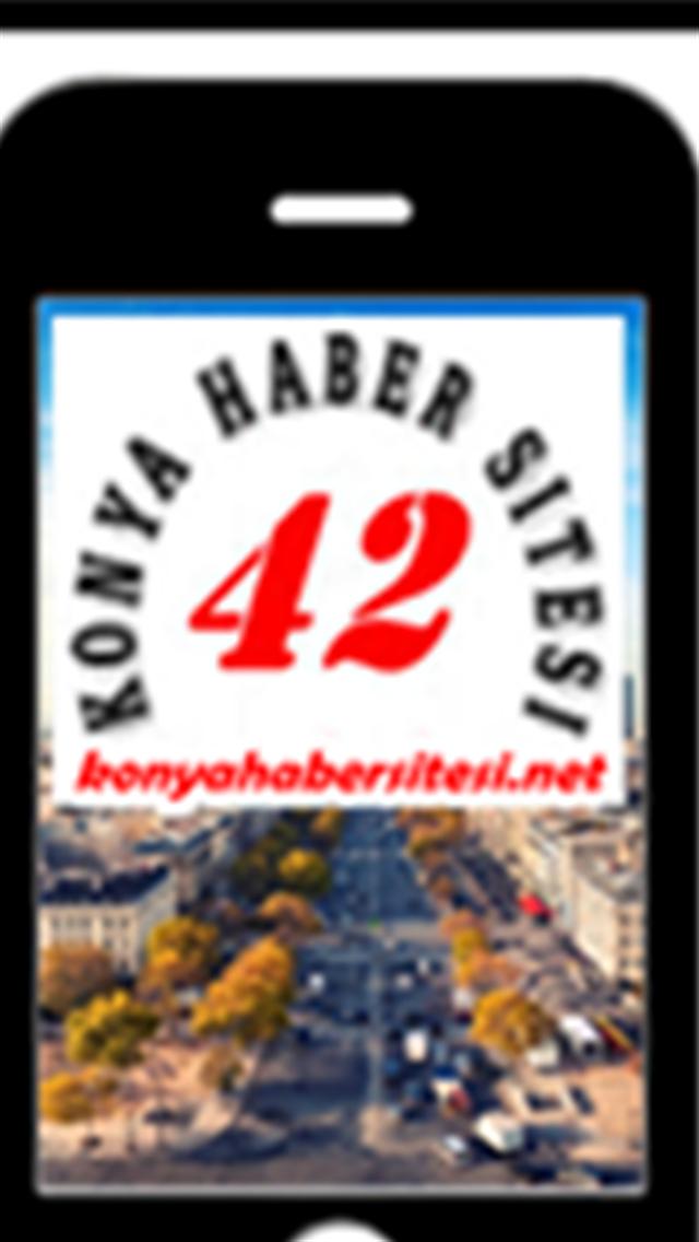 Konya Haber Sitesi