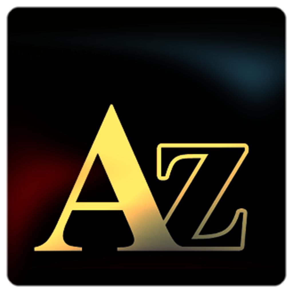 AzNetAz