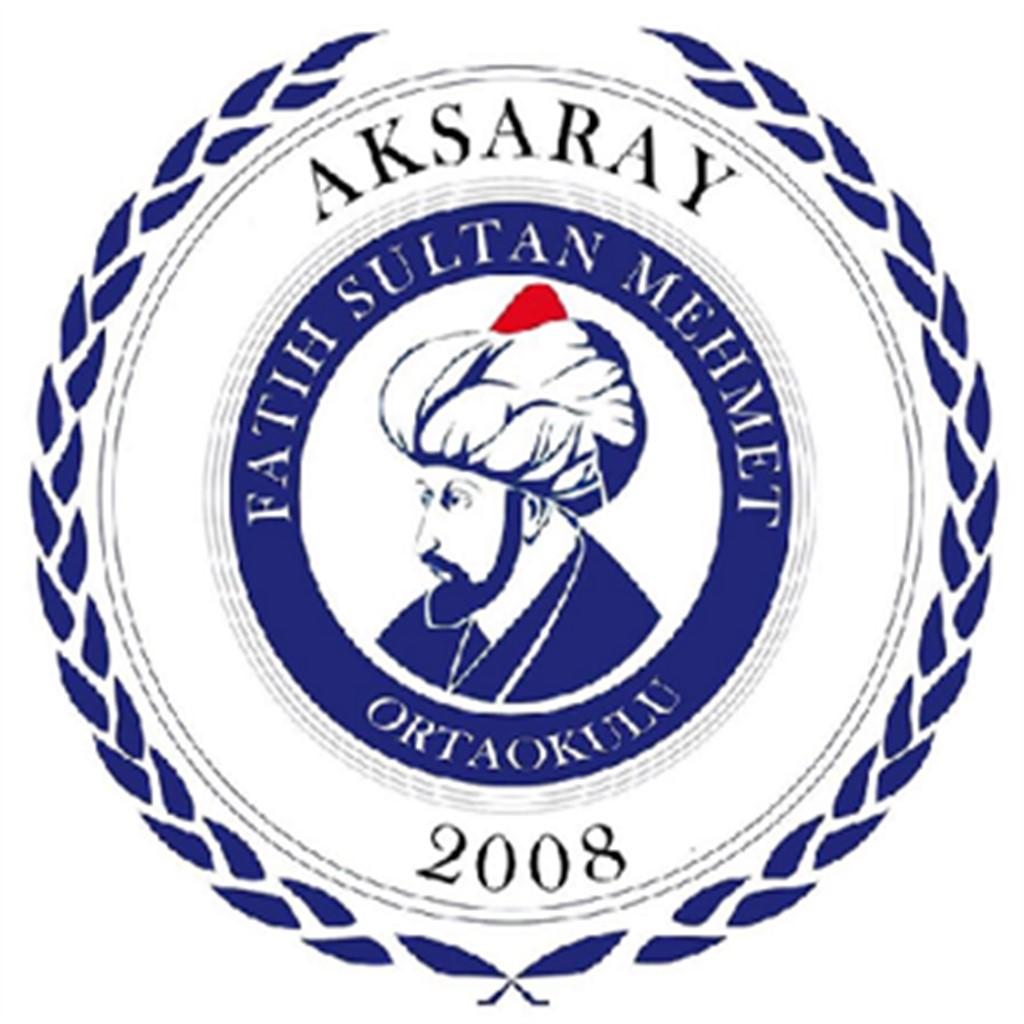 AKSARAYFSM