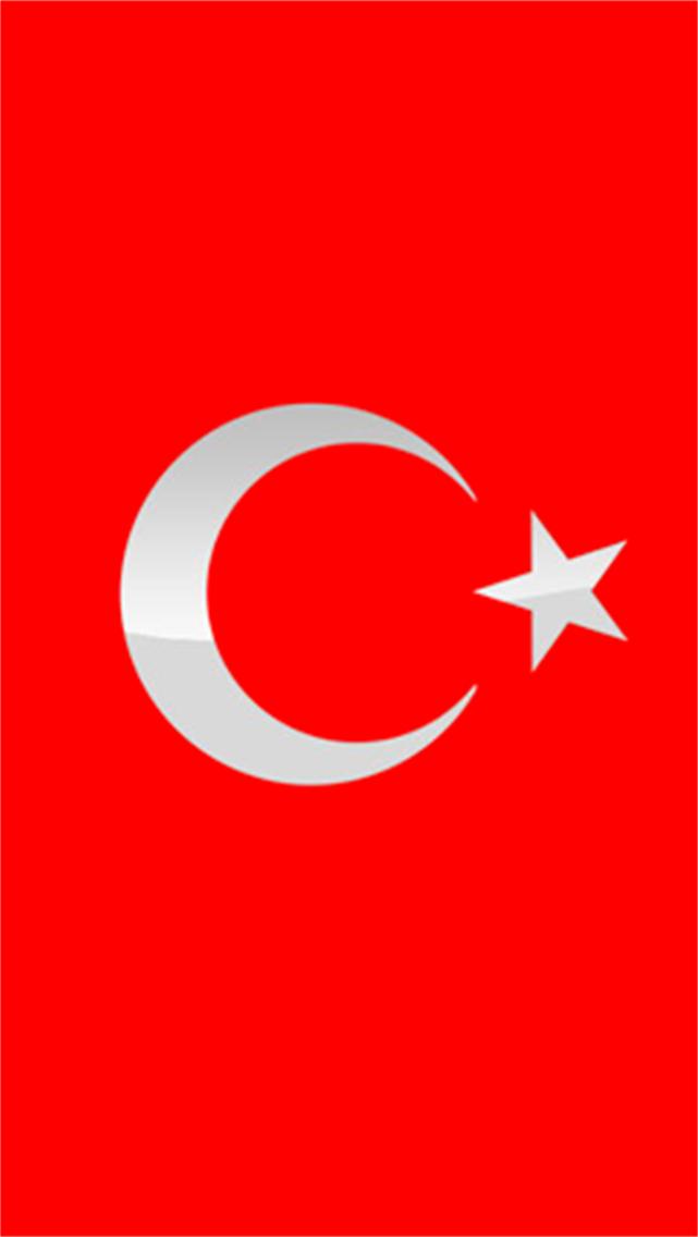 Türkçü Yazarlar Birliği