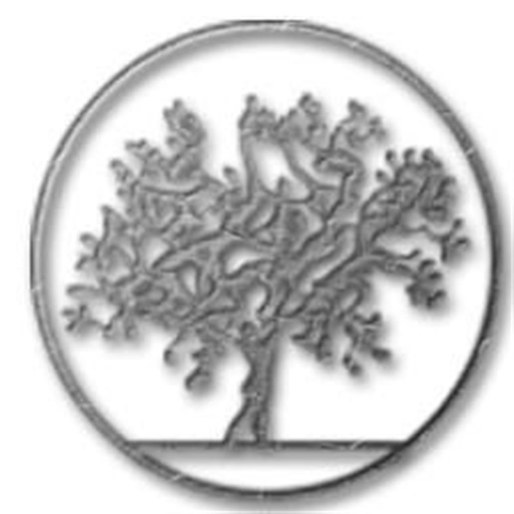 Arbor OSGB