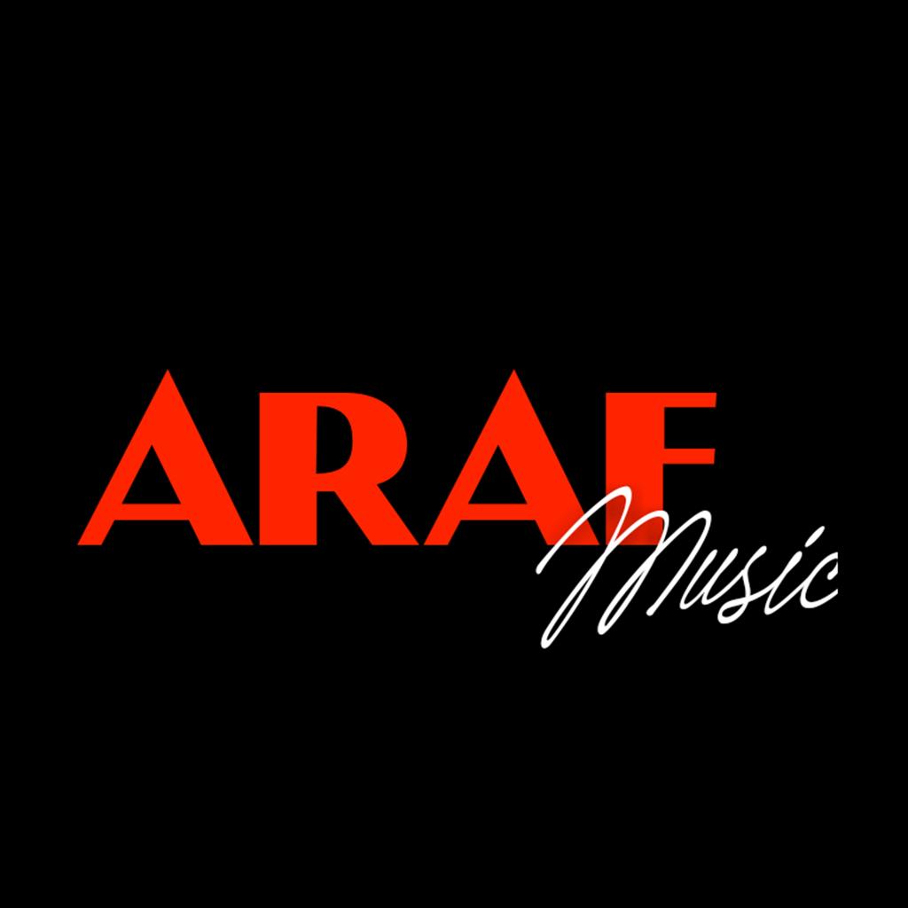 ARAF Müzik