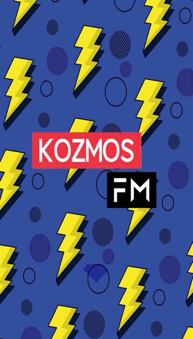 Kozmos FM