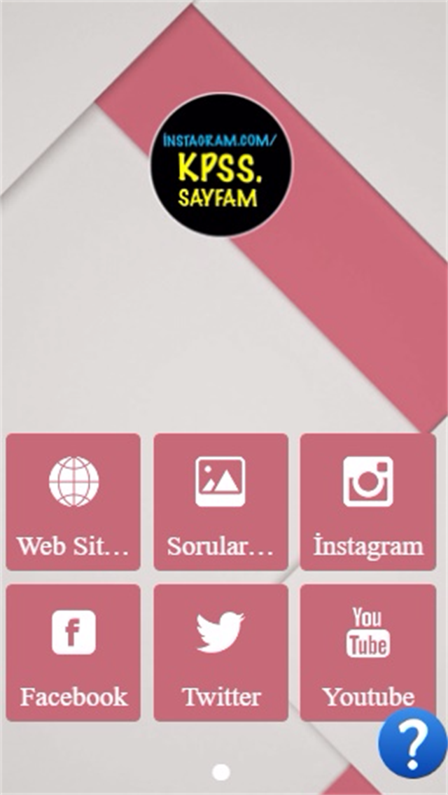kpss.sayfam