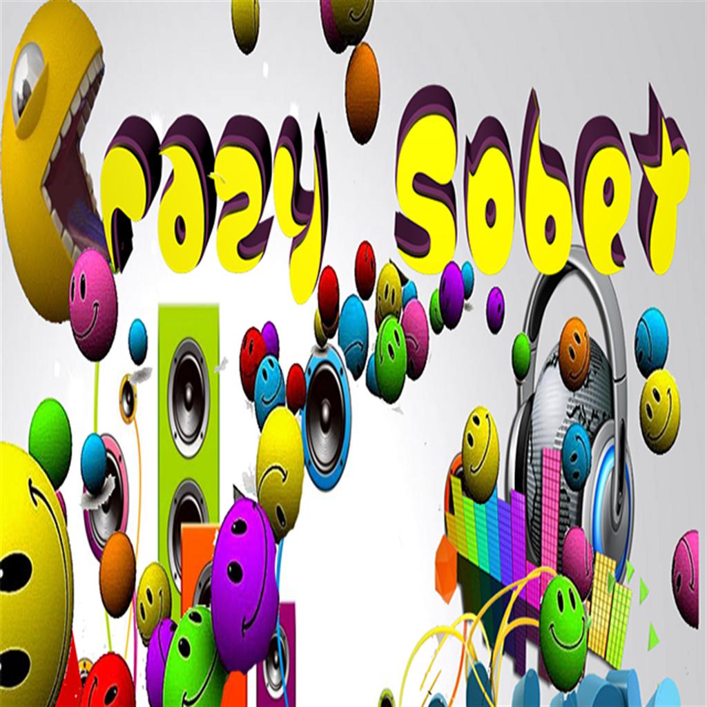 crazysohbet.net