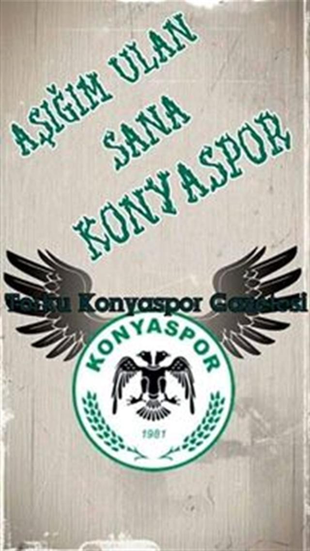 Torku Konyaspor Gazetesi