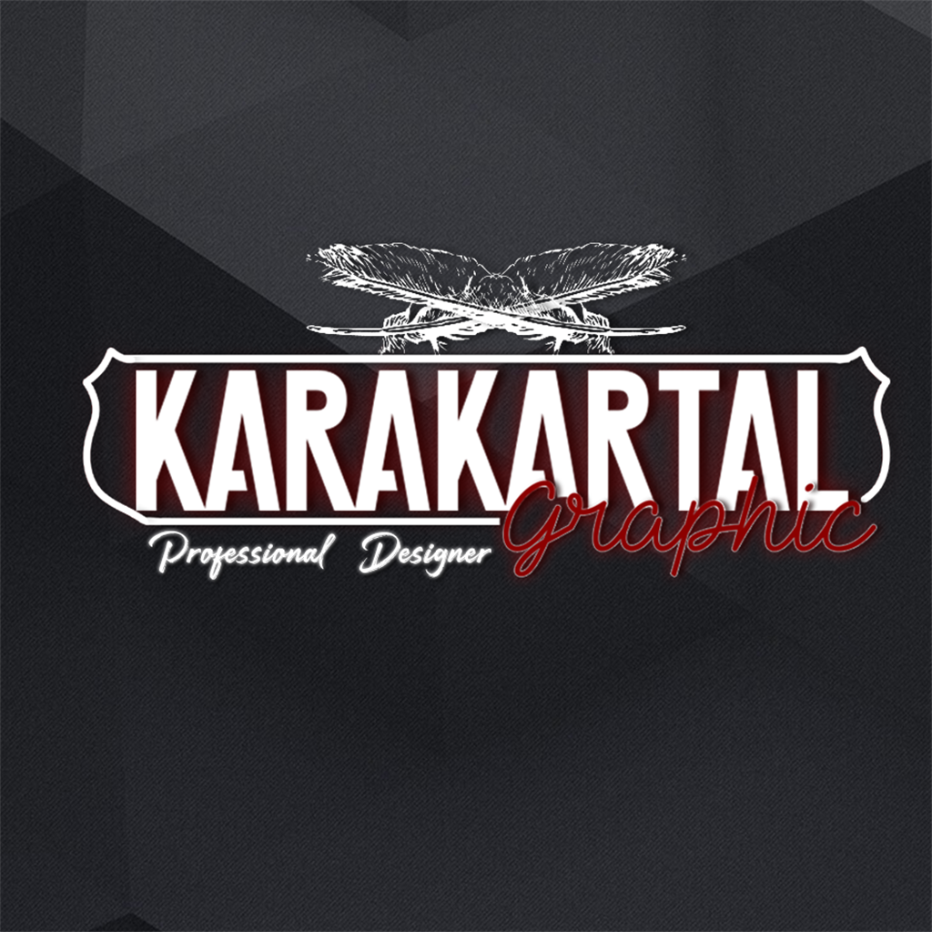 Karakartal Graphic