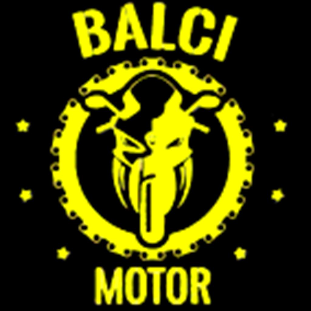 BALCI MOTOR AŞ