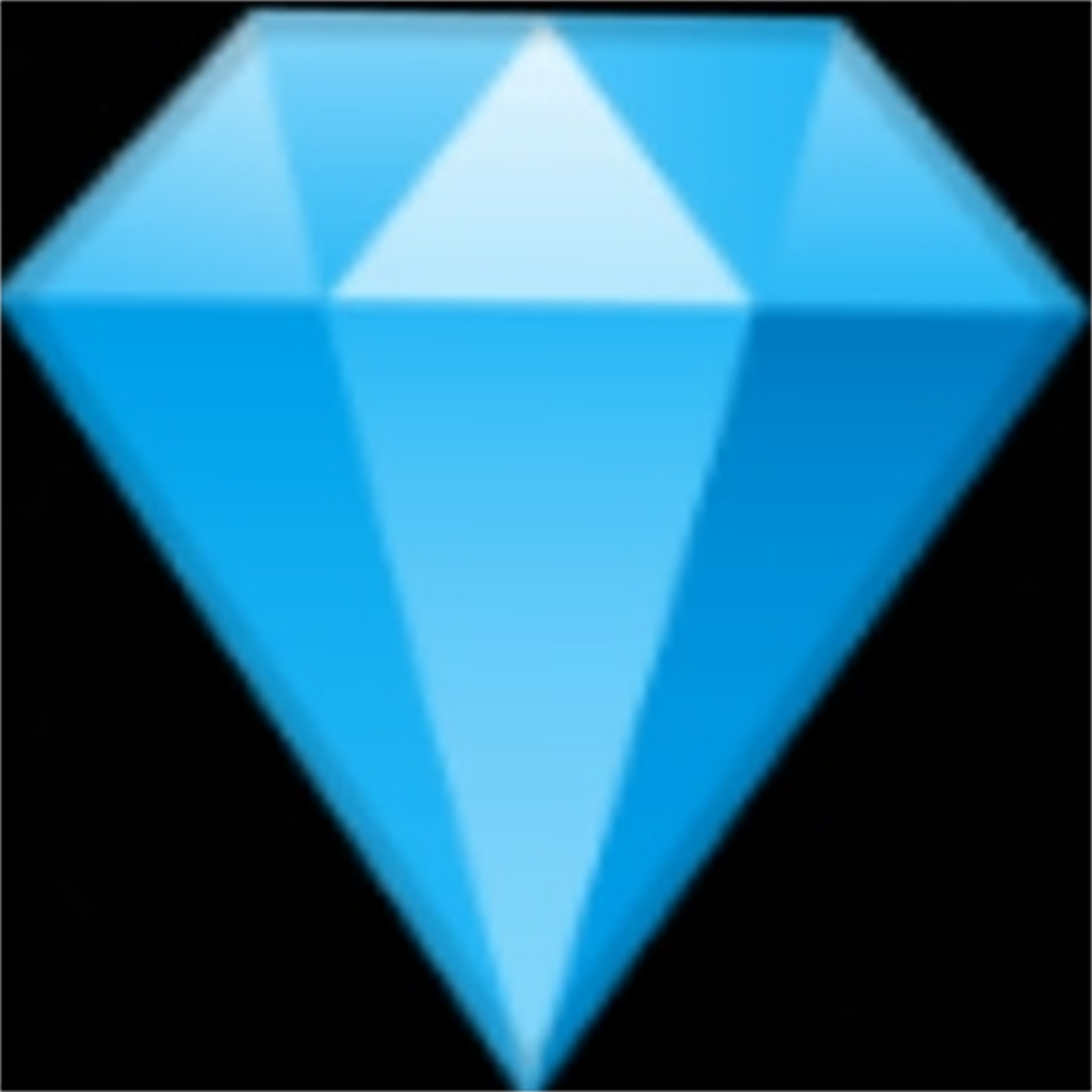 KELX-WALLPAPER