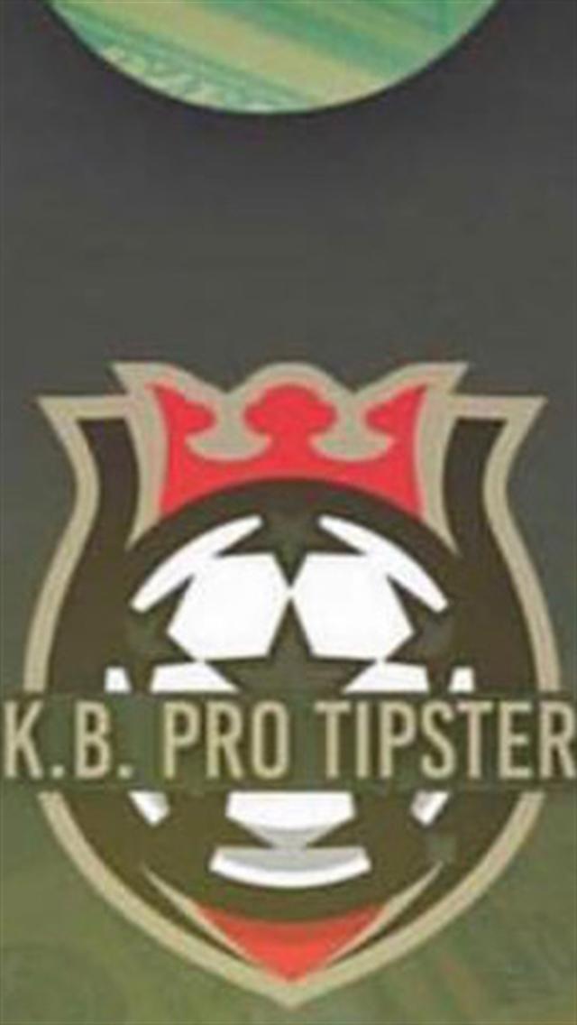 k.b_protipster