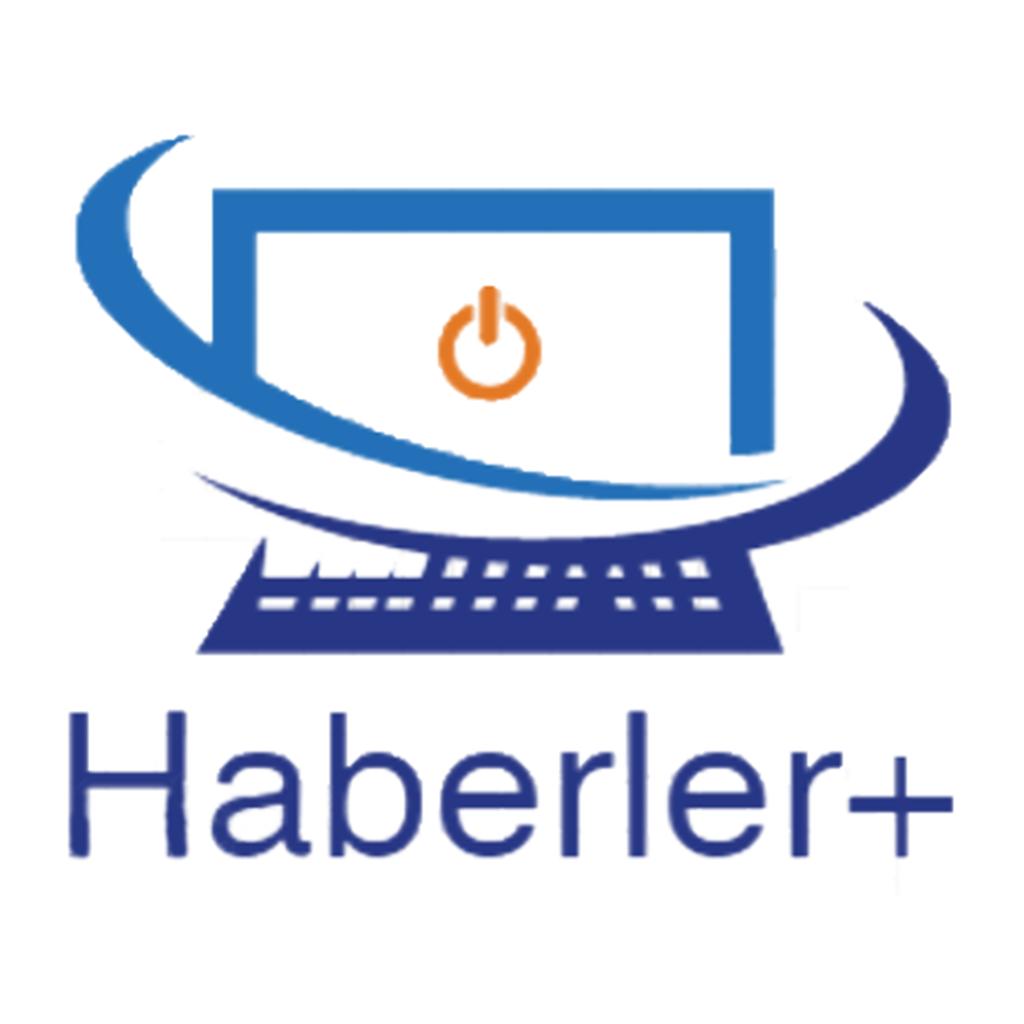 Haberler+