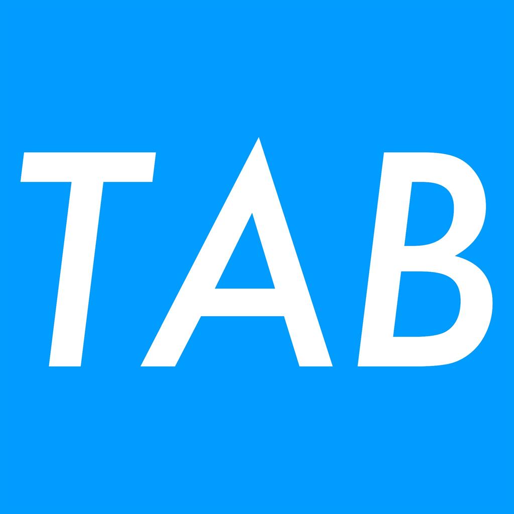 TAB System
