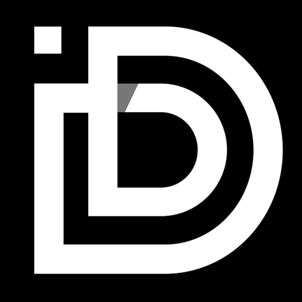Dafflix Mobile