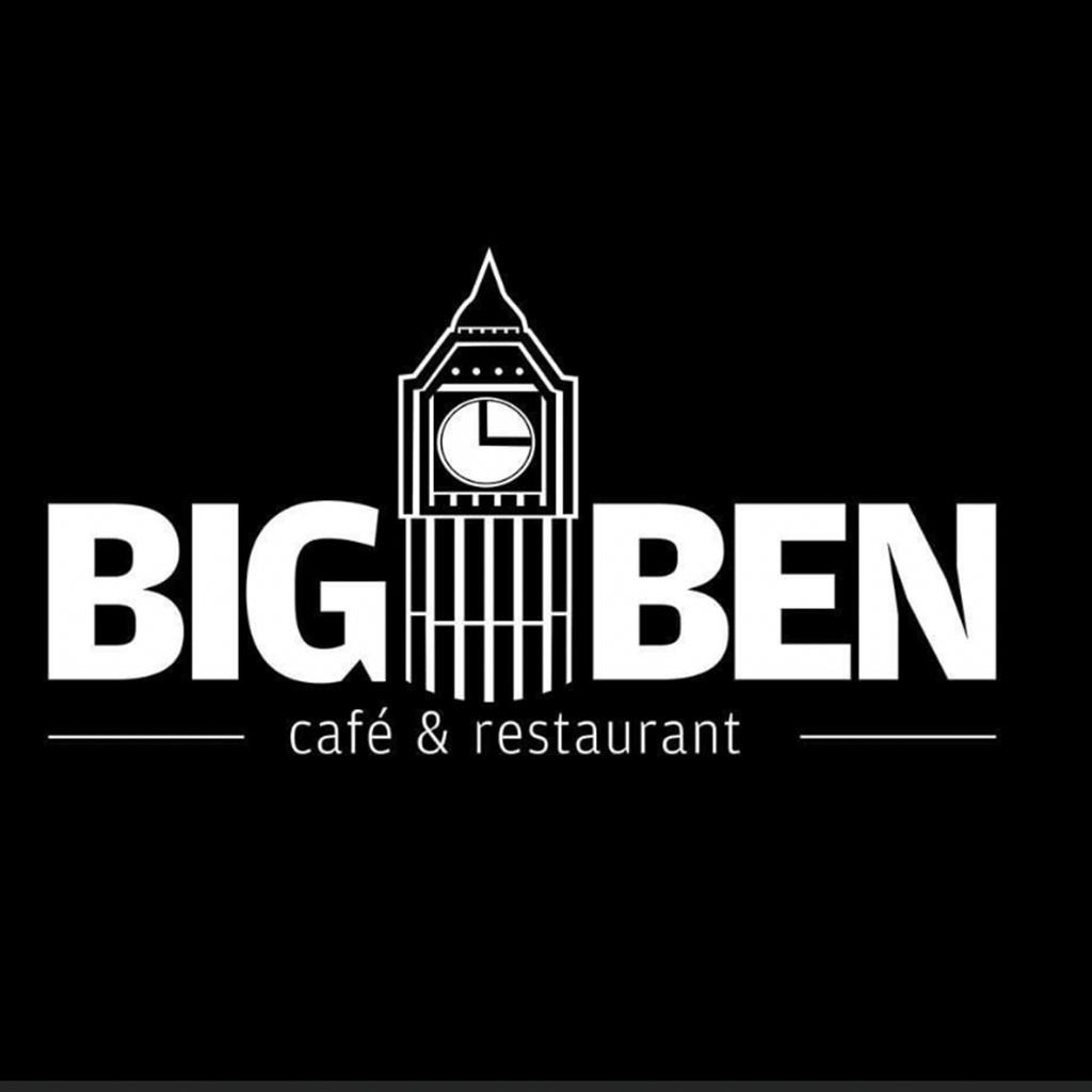 Big Ben Restuarant