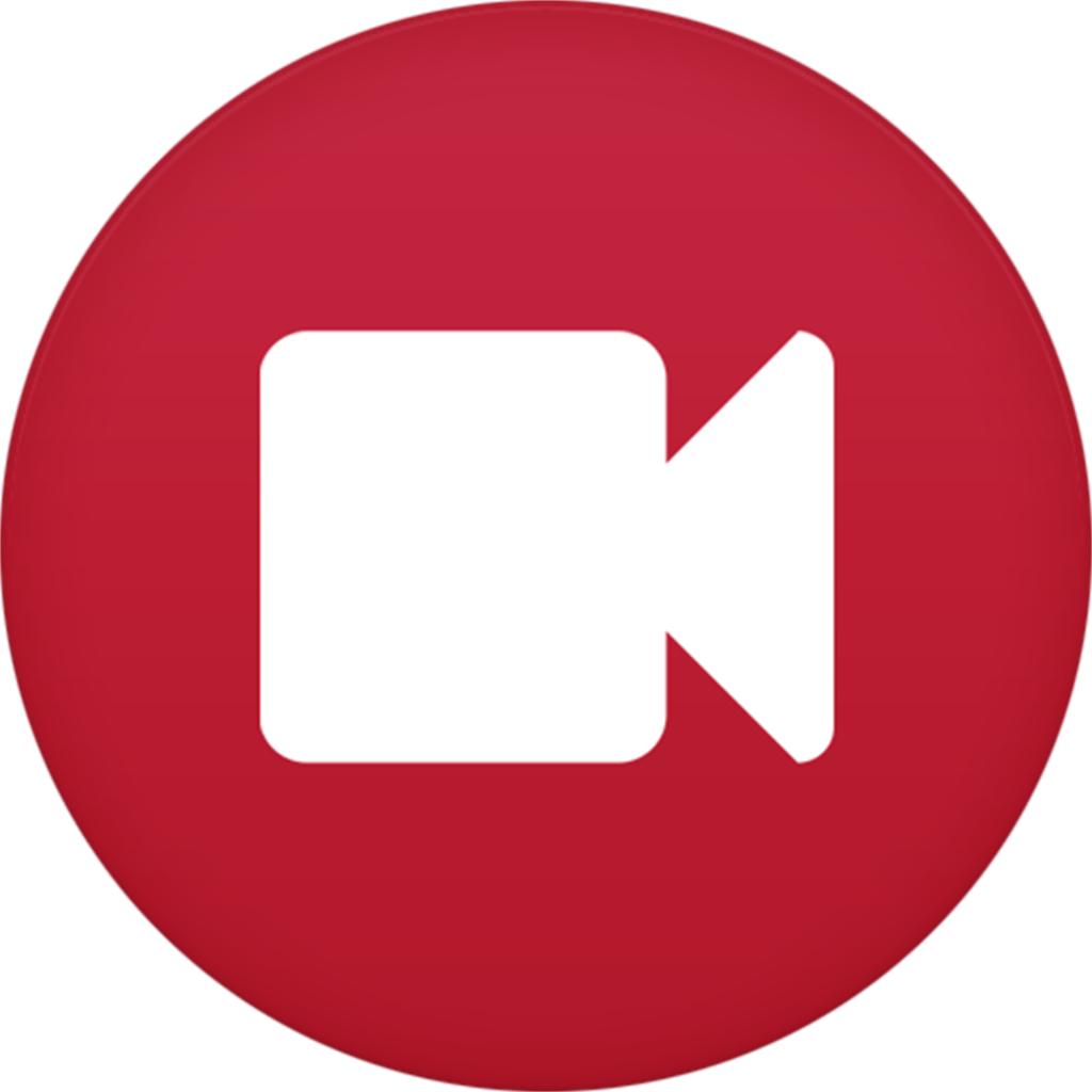 KeyfVideo