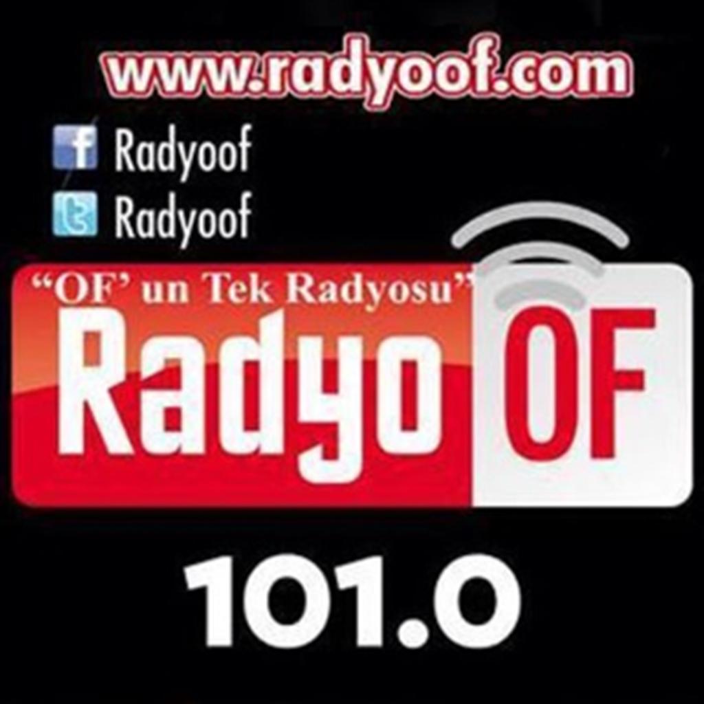 RADYOOF