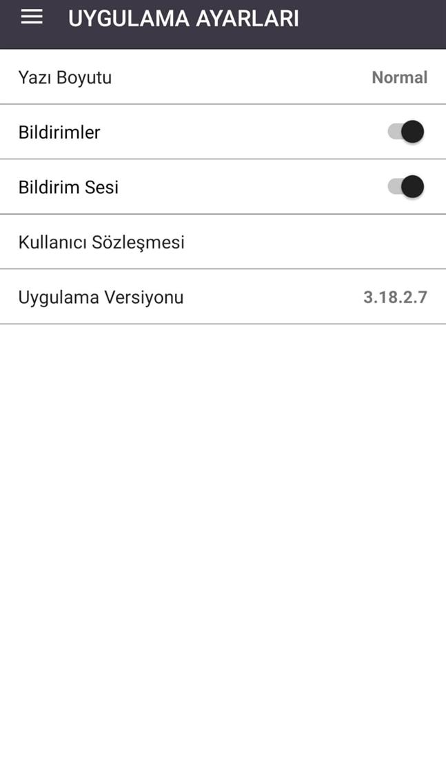 Kuranikerim99