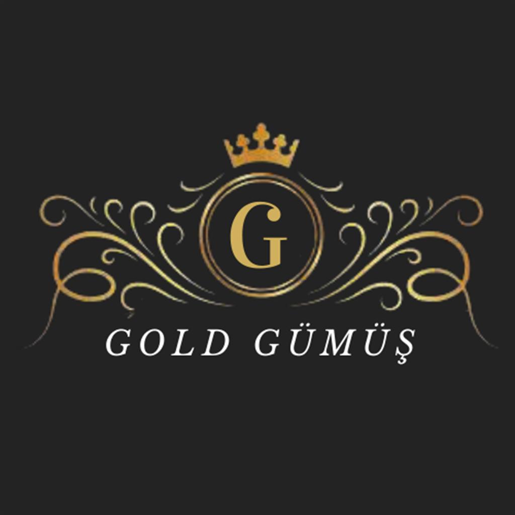 Gold Gümüş