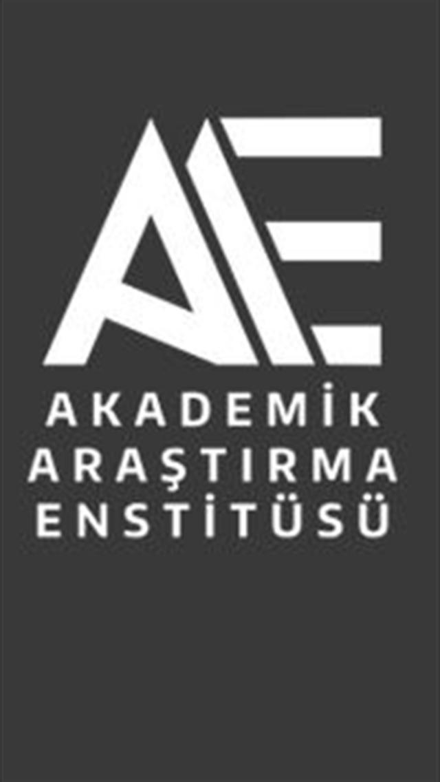 Akademik Araştırma Enstitüsü