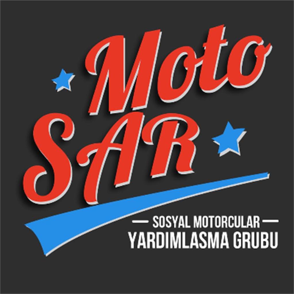 MOTOSARRR