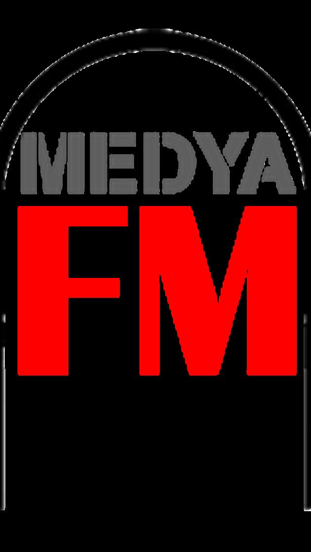 Medya Fm 93.9