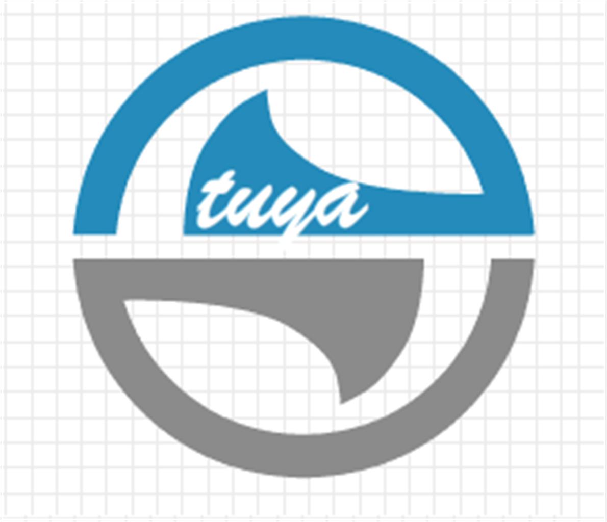 TUYA Mobile