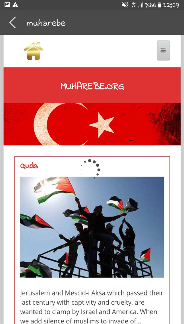muharebe.org