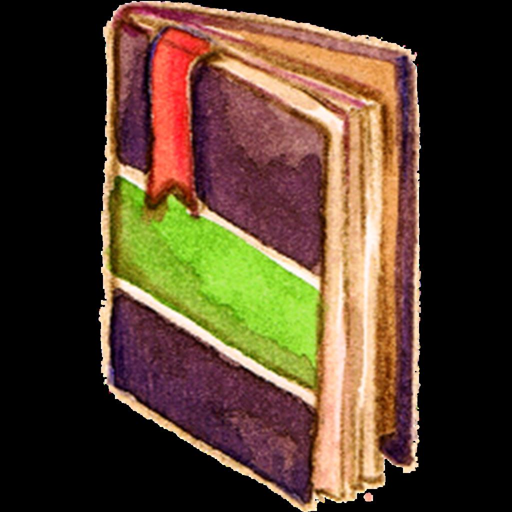 Yazarlar ve Sözler