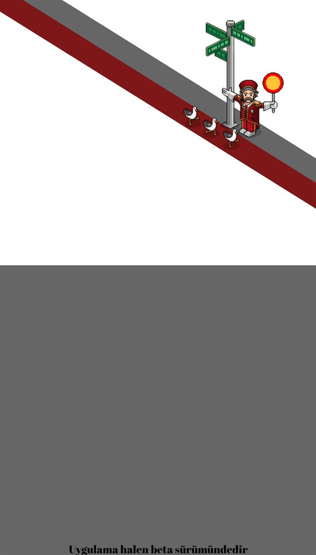 Wallpaper - arka plan görseli