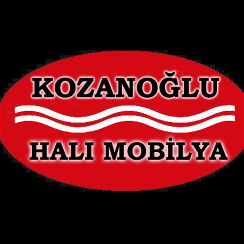 Kozanoğlu Mobilya