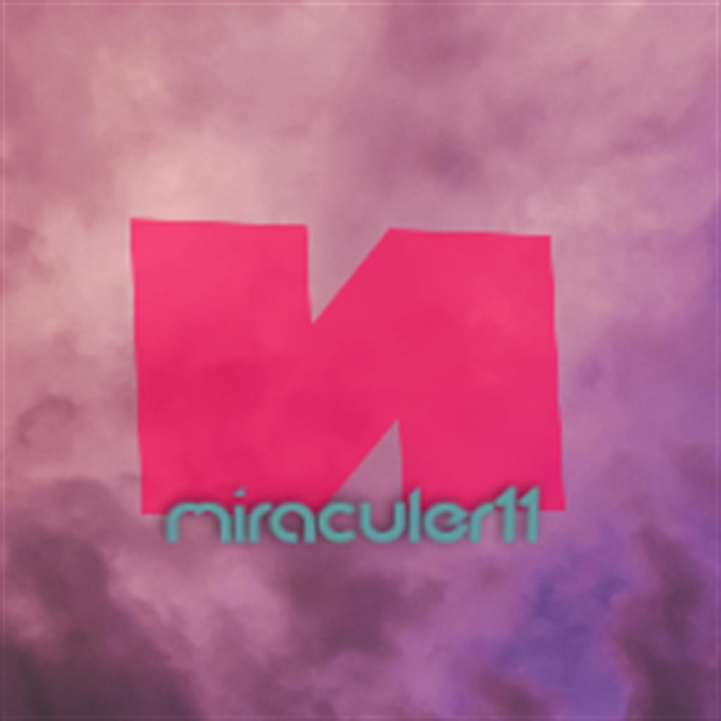 MİRACULER11