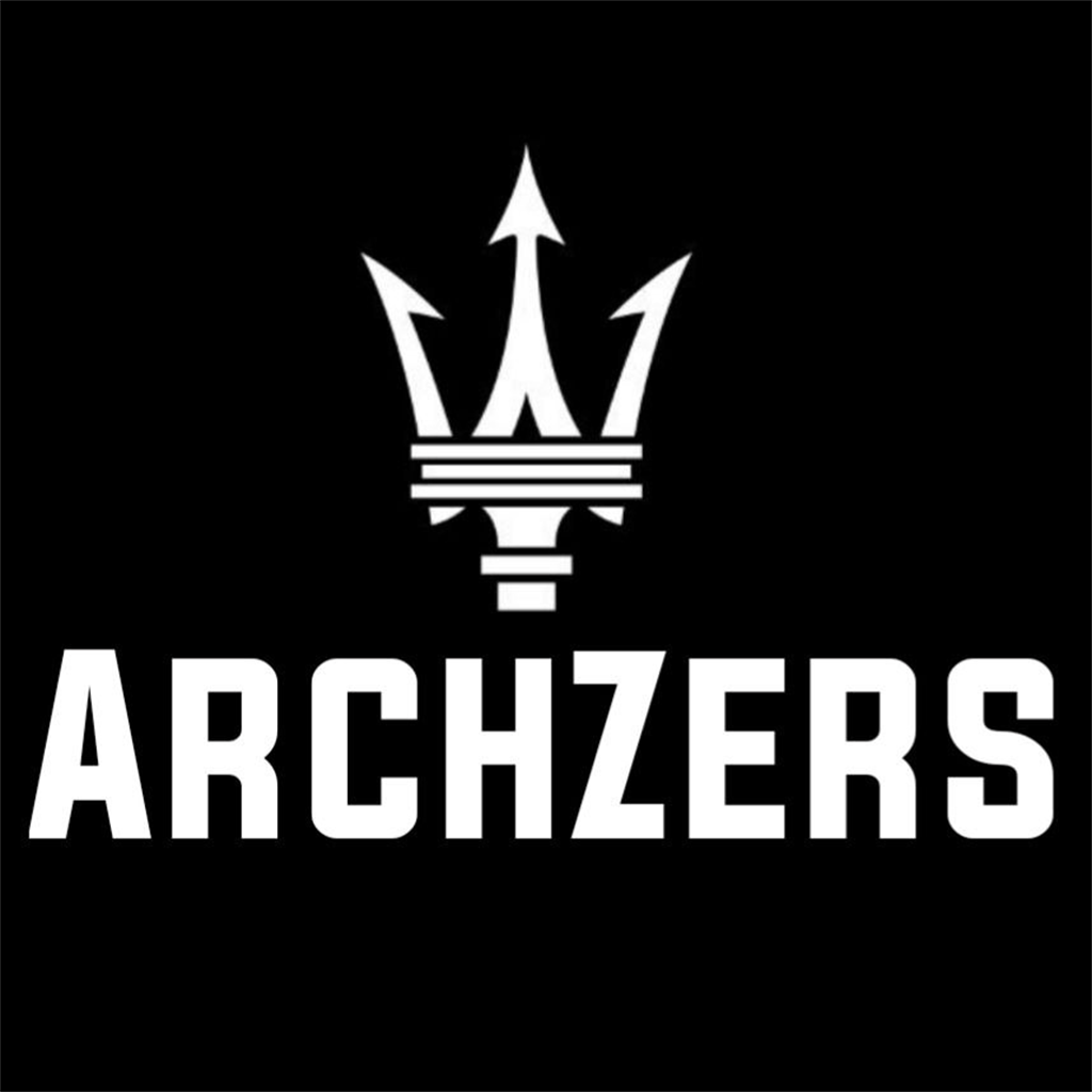 ArchZers