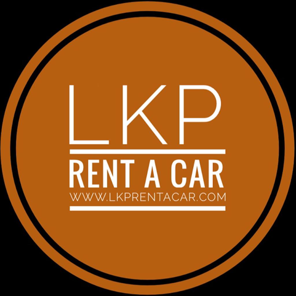 LKP RENT A CAR