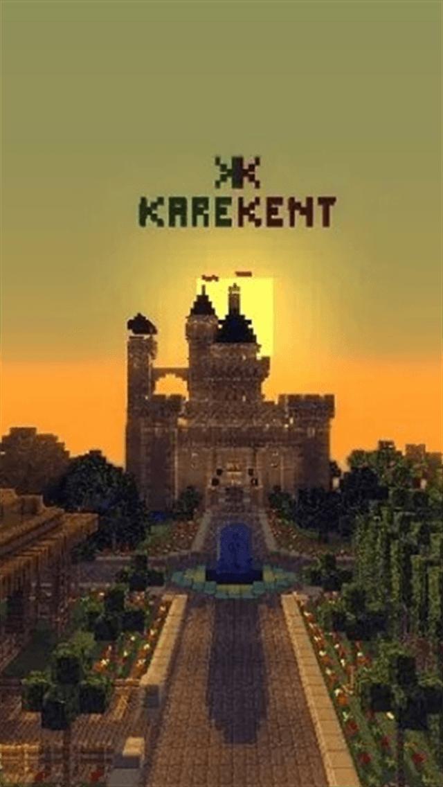 KareKent