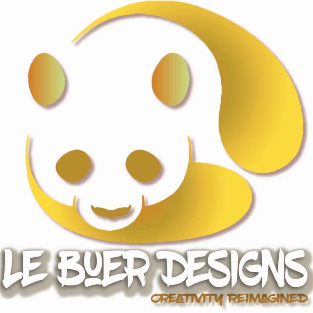 Le Buer Designs