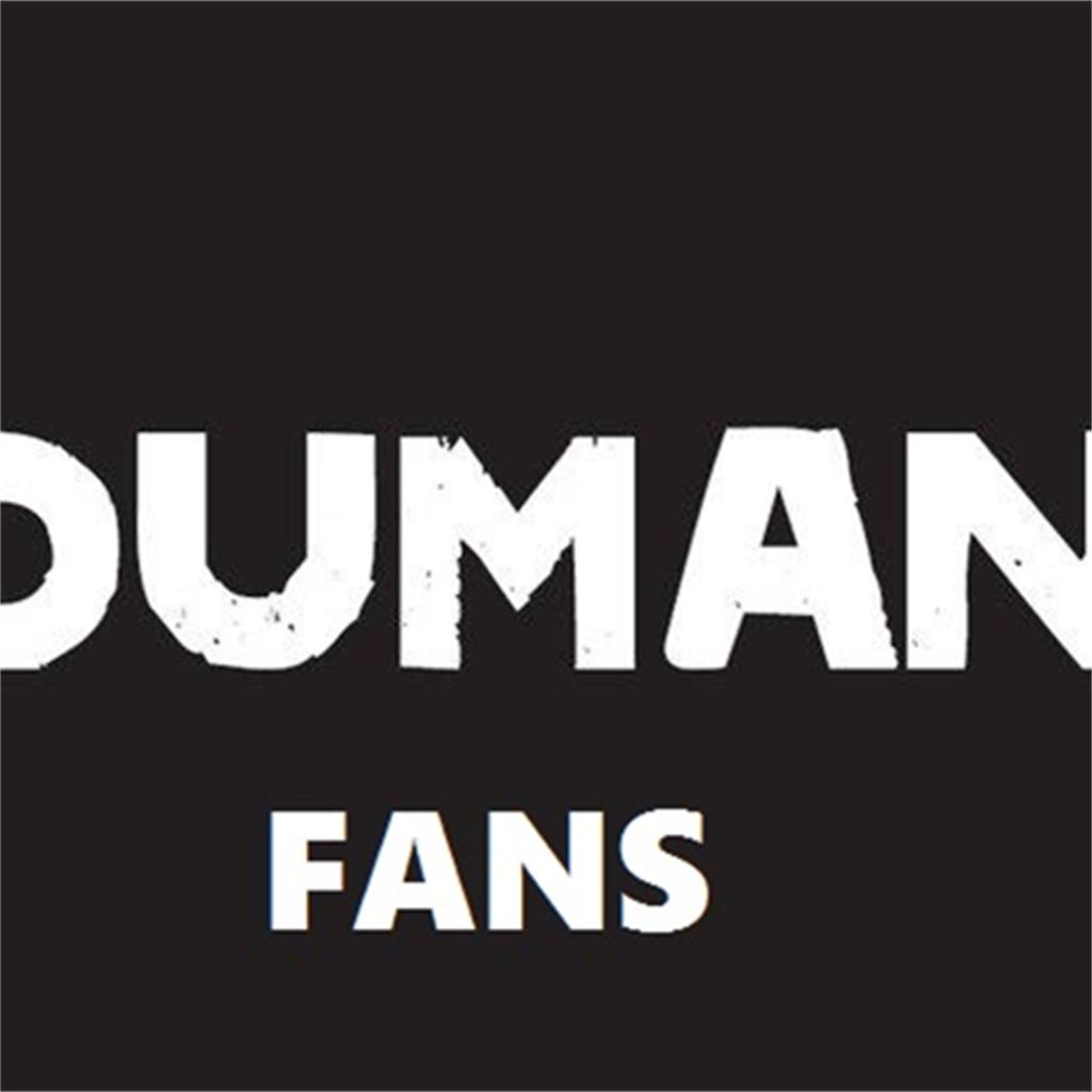 Duman Fans