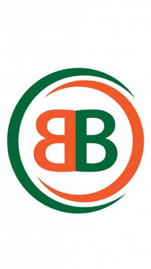Bongo Biashara