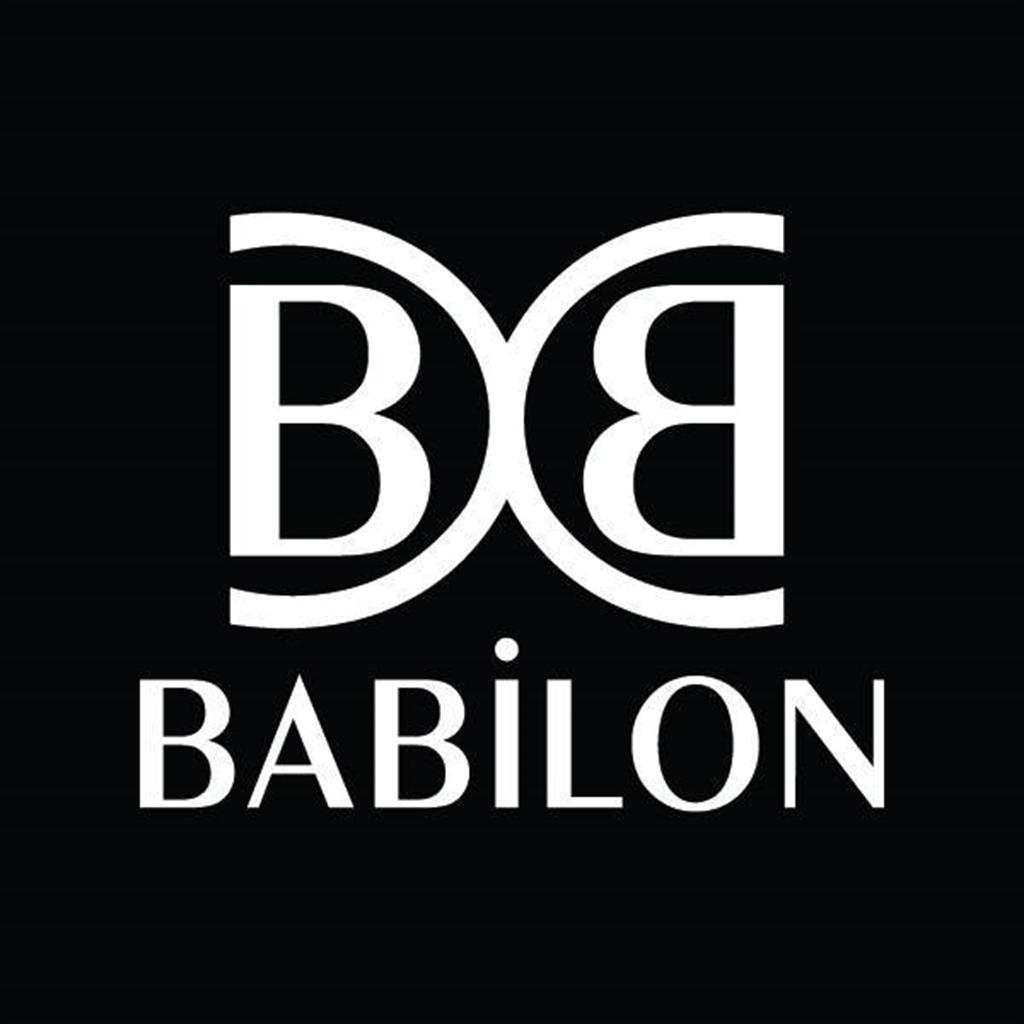 Babilonstore