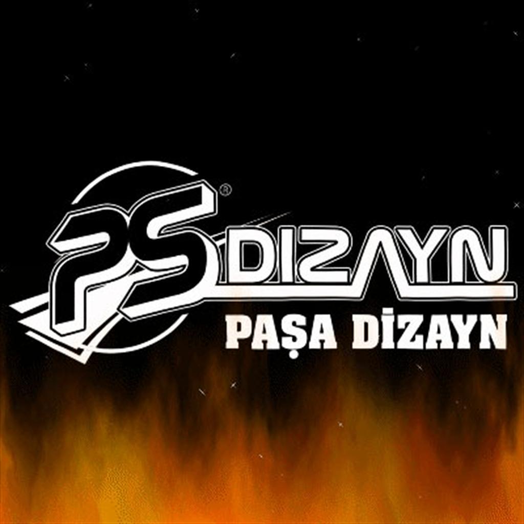 PS Dizayn