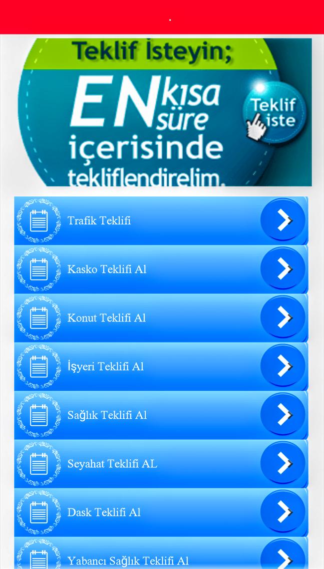 Selim Bilen Sigorta