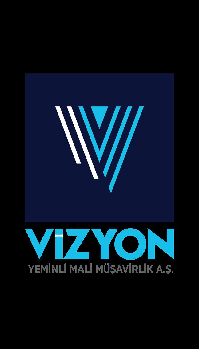 VİZYON YMM